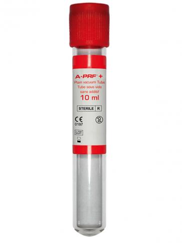 A-PRF Röhrchen