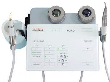 combi touch - Basic