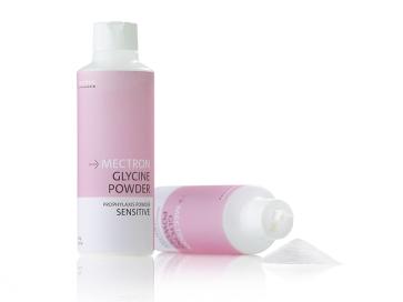 Glycine Powder Sensitive
