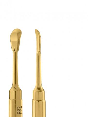 PIEZOSURGERY® Instrument PR2