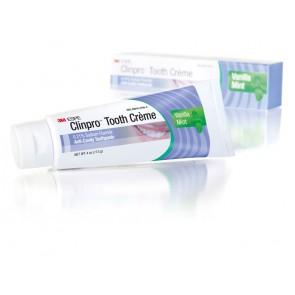 3M Espe - Clinpro™ Tooth Crème