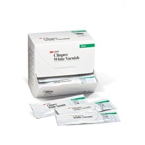 3M Espe - Clinpro™ White Varnish - 100 Einzeldosen