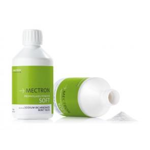 prophylaxis powder soft
