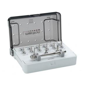 bone expander kit pro