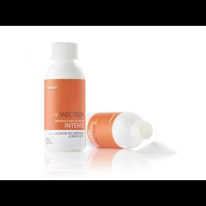 prophylaxis powder intense Profi-Pack