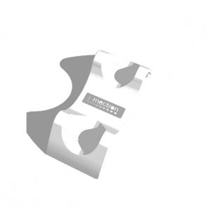 IPD Handstückhalter