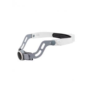 Head Vision - Kopfhalterung
