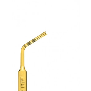 PIEZOSURGERY® Instrument IM2P