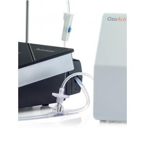 OzoActive - Piezosurgery® Irrigationsset (30 Stück)
