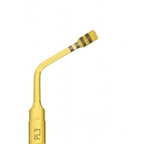 Osteotomie Instrument PL3