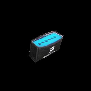 PomPac™(blau)