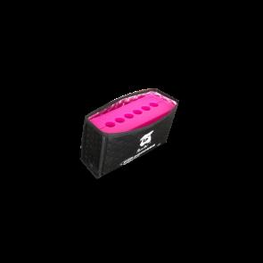 PomPac™(rosa)