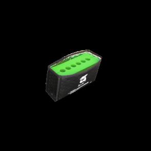 PomPac™(grün)