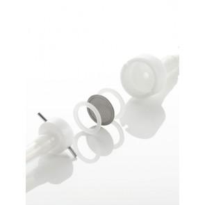 Filter für Thermodesinfektor-Adapter