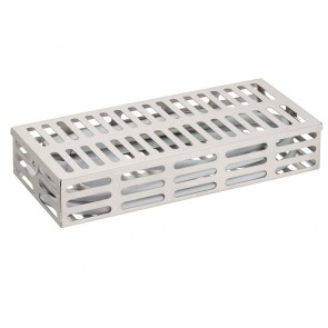 surgical tray