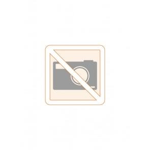 Pulverstrahlhandstück-Schlauch
