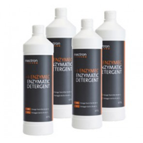 ENZYMEC (4 x 1 Liter)