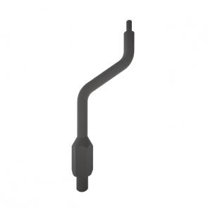 Insertionsadapter für den Seitenzahnbereich
