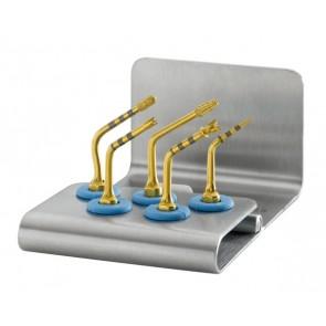 implant prep kit starter