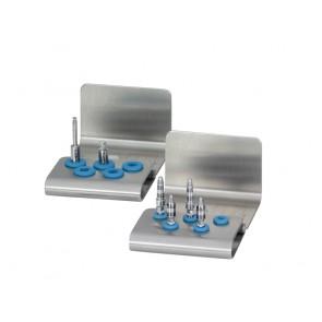 Sinus Physiolift® II Basic kit