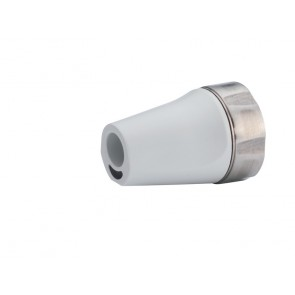 LED-Konus für das LED-Ultraschall-Handstück combi touch