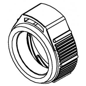 VELcap Standard Pack (100 Stück)