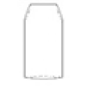 VELsheat Standard Pack (250 Stück)